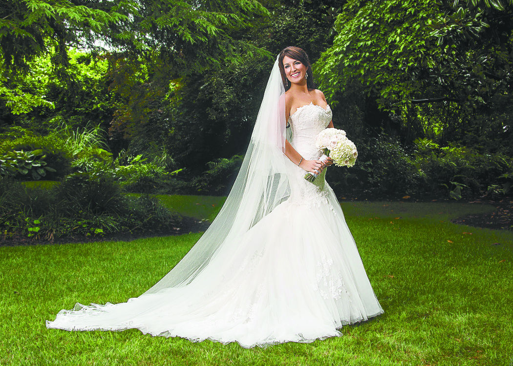 Ryan Christopher Kent & Hillary Paige Pugh   Weddings & Engagements ...
