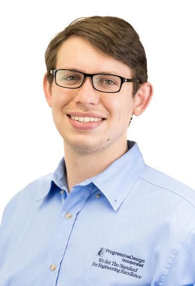 Seth Seay, EIT