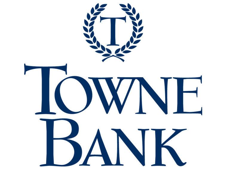 TowneBank logo