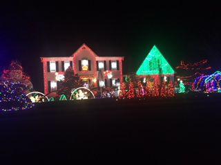 1315 Walton Creek Drive