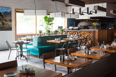 New Restaurants Galore For Richmond In This Weeks Dining News Wrap