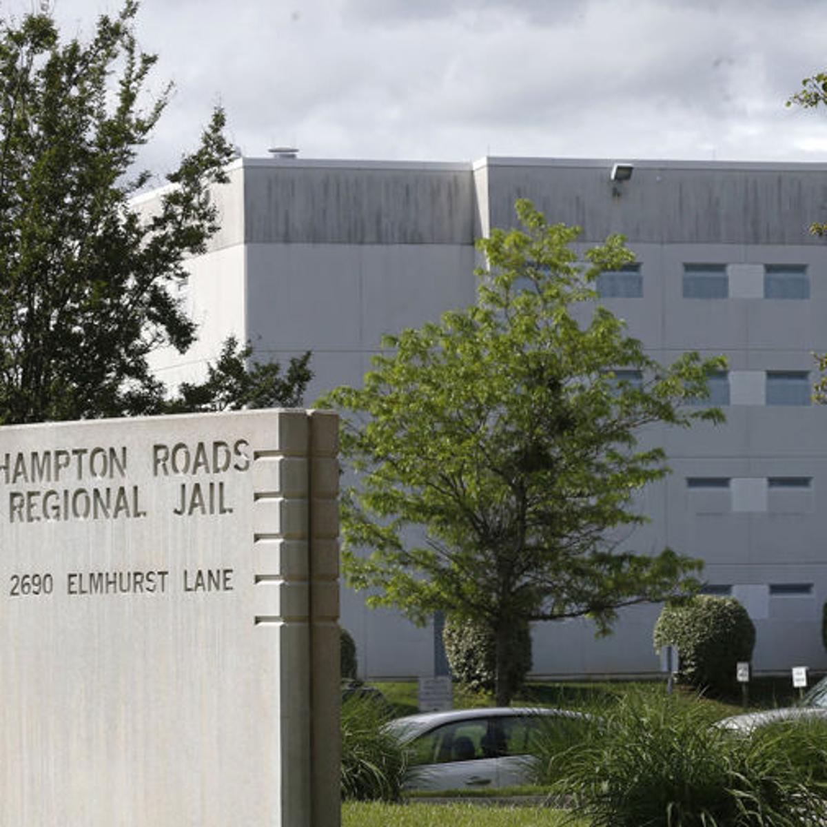 Virginia jail death investigator closing cases, but