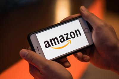 Amazon incentives bill on way to governor after House