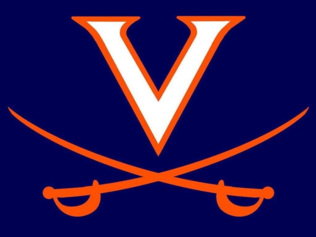 Kickoff times announced for three UVA and Virginia Tech games | University of Virginia ...
