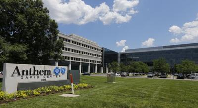 Anthem offering Affordable Care Act plans in Richmond two years