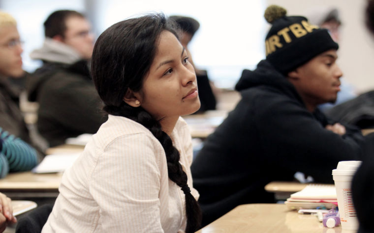 Push for immigration reform renewed in Va.