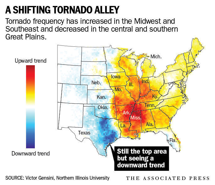 20181022_new_tornadoes_graphic