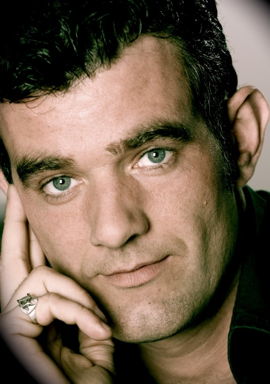 LazyTown actor Stefan Karl Stefansson has revealed that his cancer has returned and that it is uncurable The 42yearold who played villain Robbie Rotten