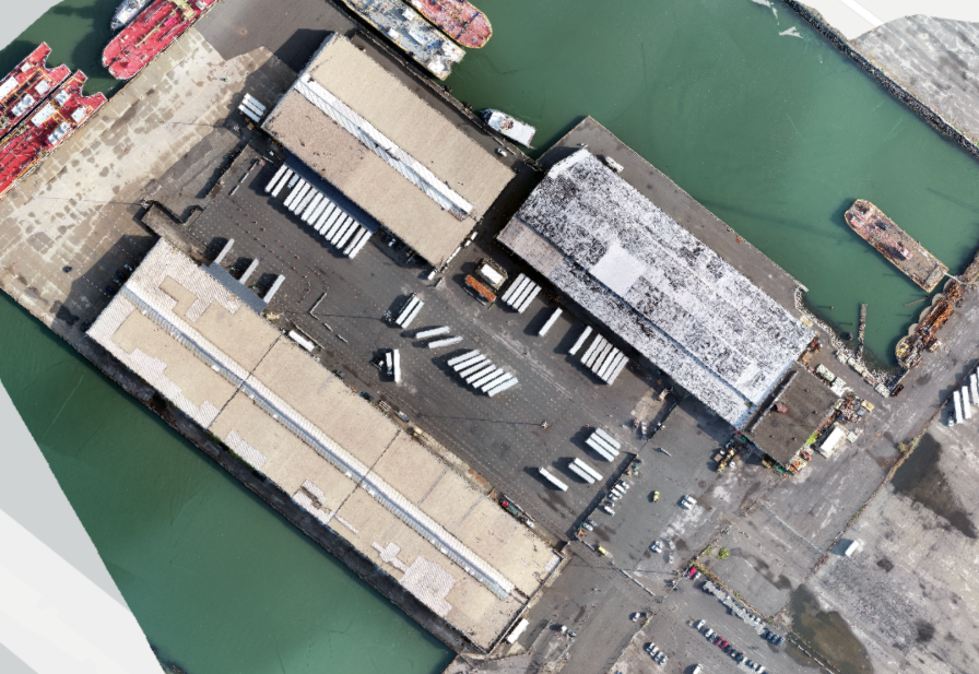 South Brooklyn Marine Terminal - OCME Location.PNG