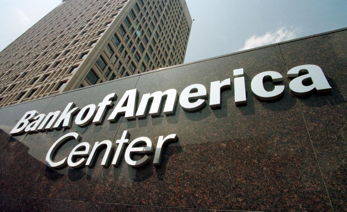 20160215_mbz_littlep02 the bank of america