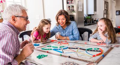 Where you live meets how you live: How retirement communities can support healthy aging