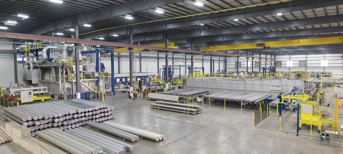 Service Center Metals (2)