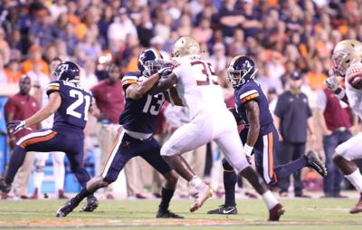 UVA blocking for Reed photo.JPG