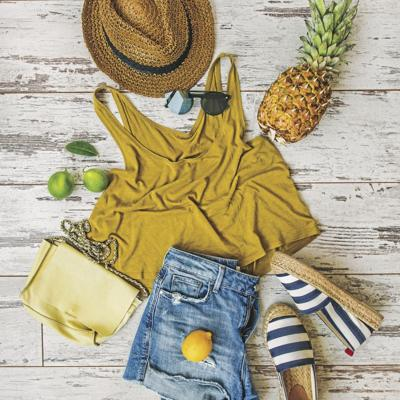 bc-style-spice-up-summer-outfits