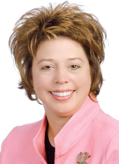 Decision Maker for Feb. 24: Jen Flinchum