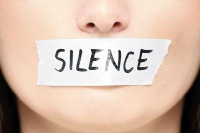 Silenced Voices No More – Non-Disclosure Agreements, Sexual Harassment and New Virginia Law