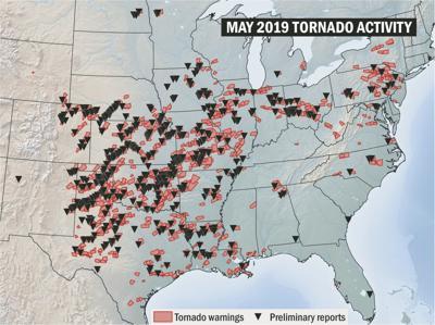 tornadomap-01.jpg