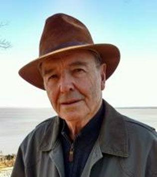 Howard Moss sylvia plath