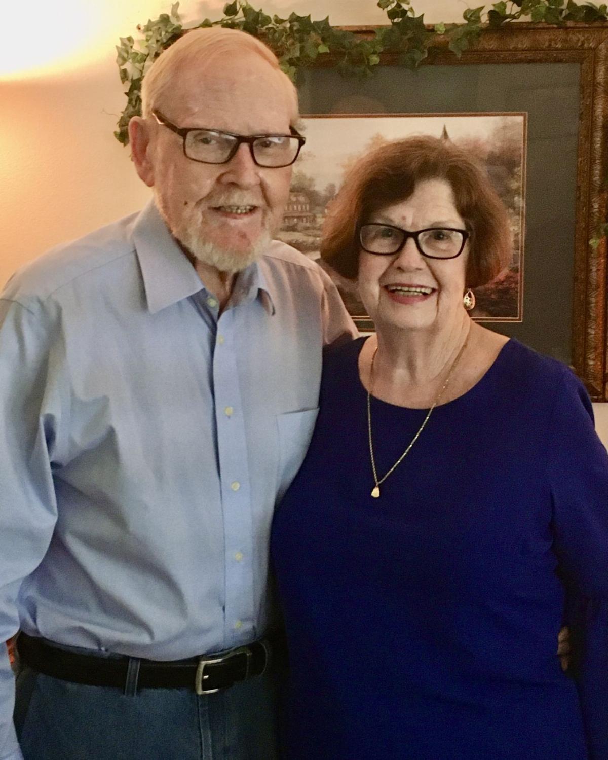 Larry and June Marler.jpeg