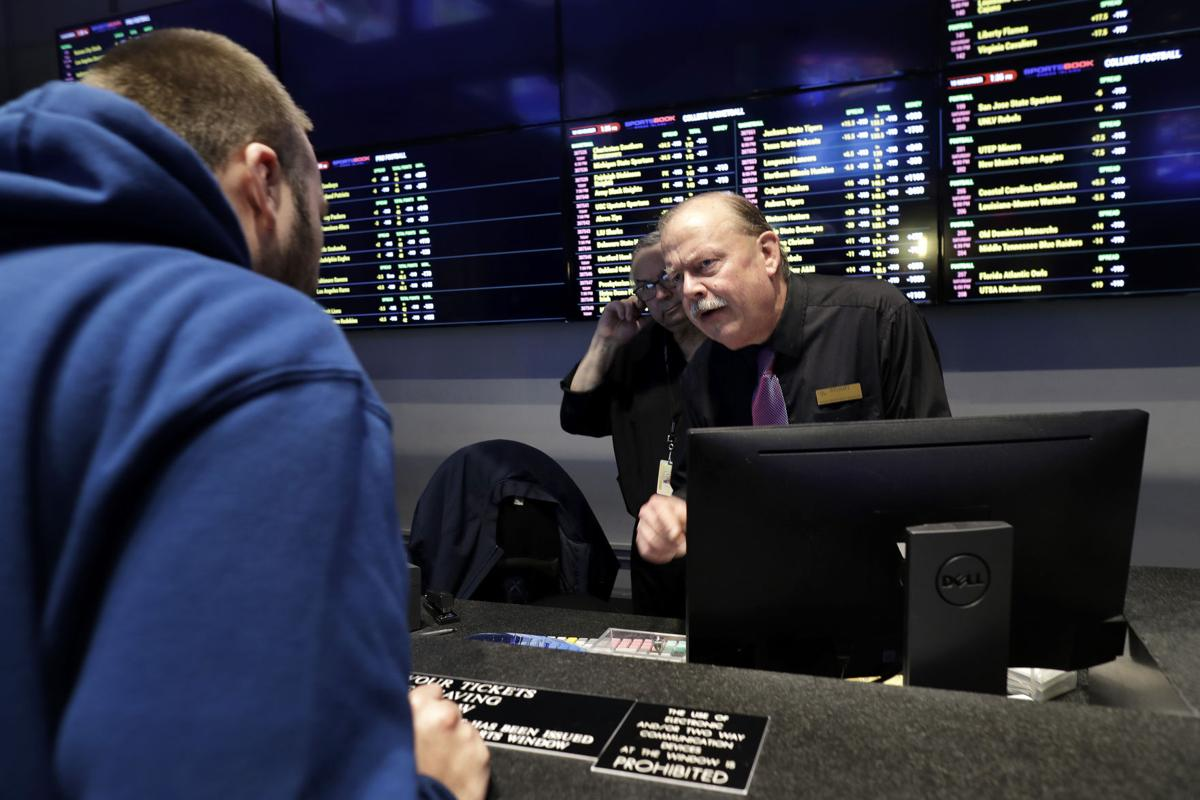 Portsmouth manager oddschecker betting scalping binary options with heiken ashi