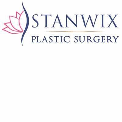 Stanwix Plastic Surgery