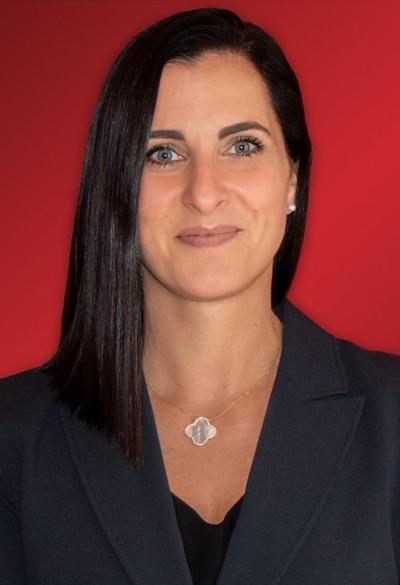 Lisa Moran