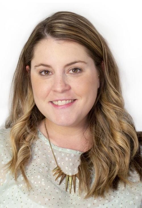 Amy Boze