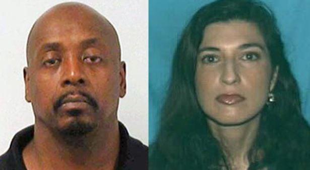 Michael A. Edwards was convicted of killing Leyla Namiranian