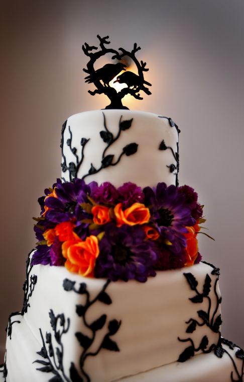 Halloween Weddings | Entertainment | richmond.com