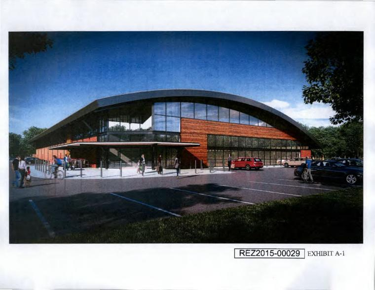is a lidl grocery store proposed for staples mill road richmond times dispatch richmond area