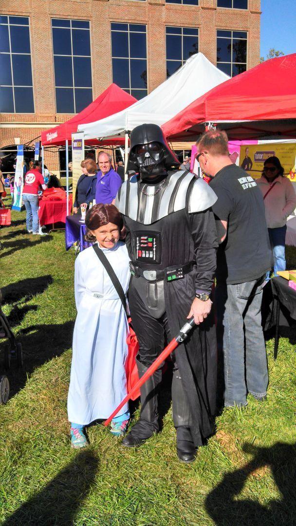 Poe Museum Halloween Events 2020 Richmond Va WEEKEND: Halloween Events for Oct. 23 Nov. 2 | Entertainment