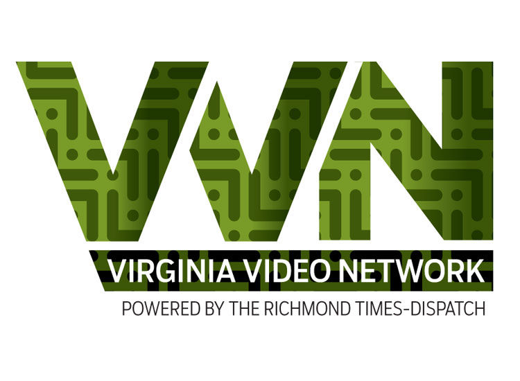 The Virginia Video Network is Live in the Richmond Area