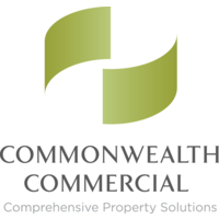 Commonwealth Commercial Partners