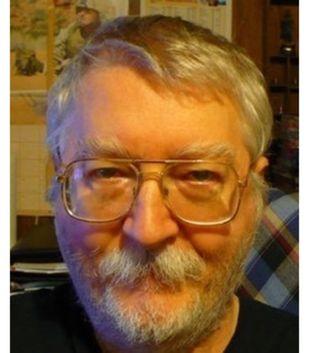 HAKSCH, John (George) A.