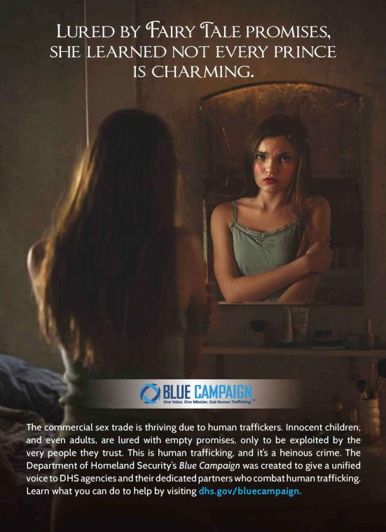 sex traffic film online