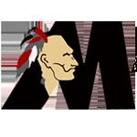 Matoaca logo
