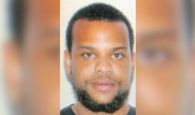 Escaped prisoner in Carver neighborhood 8/19/19