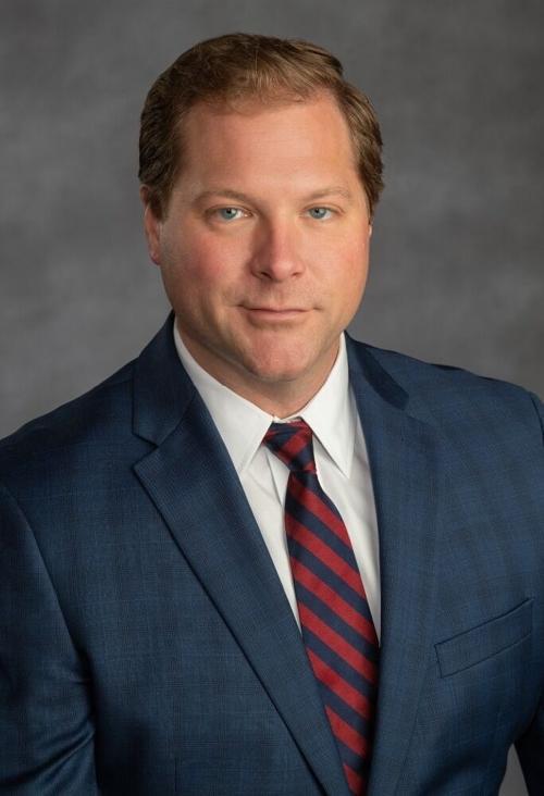 Dr. Joel Wedd