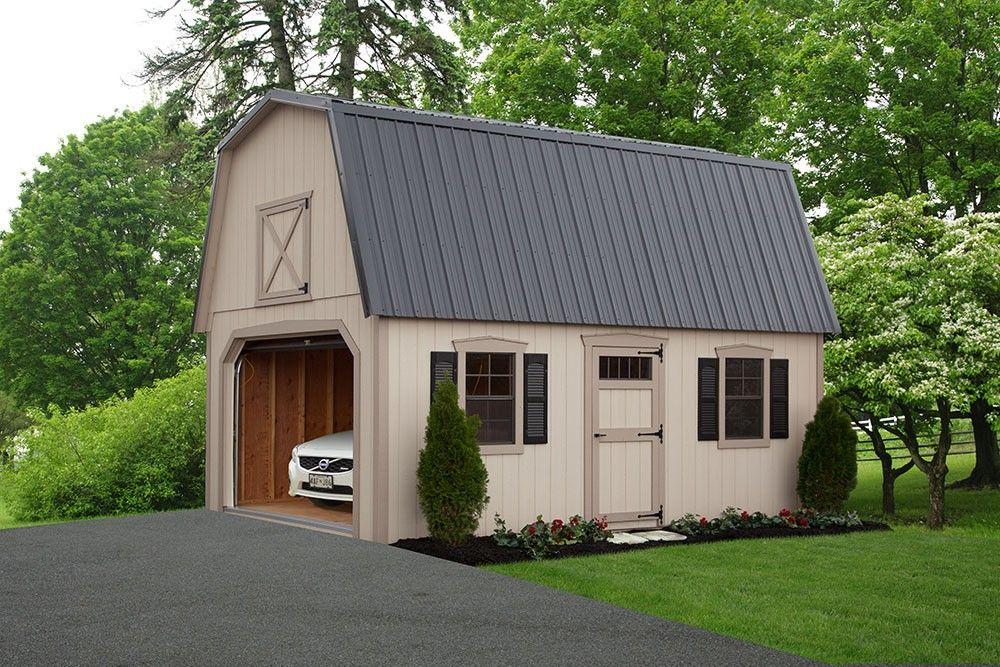 2-Story-Garage-Barn