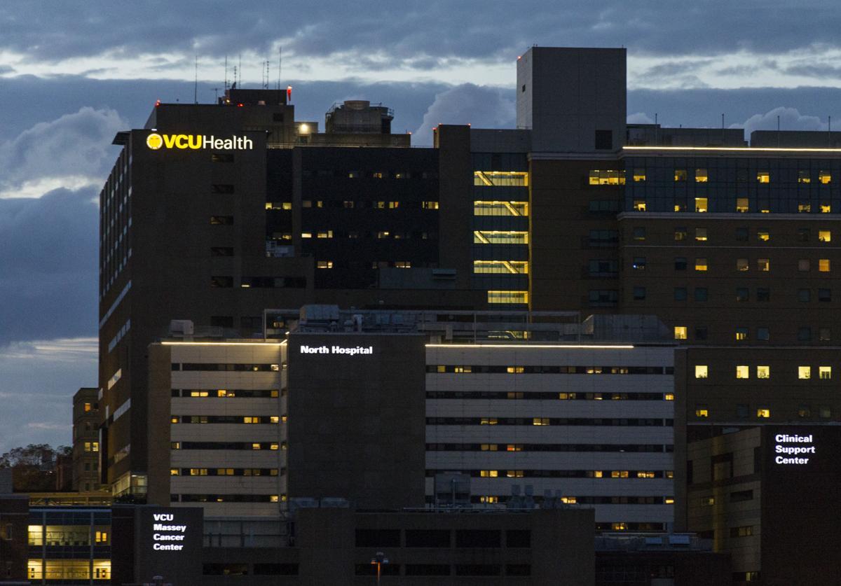 VCU Health