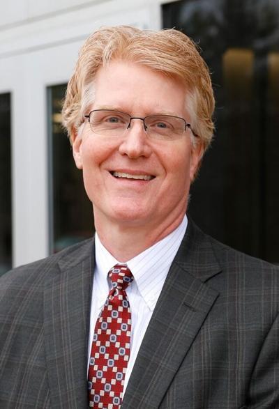 Keith Hoelzer