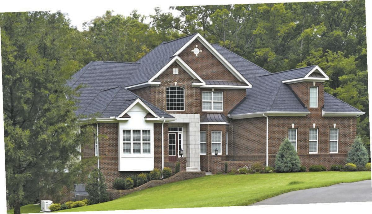 Sabot Creek Country Living With Convenient Access