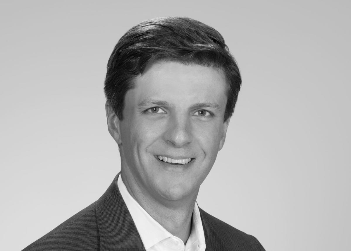Tom Benedetti is partner and co-founder of Blue Heron Capital LLC