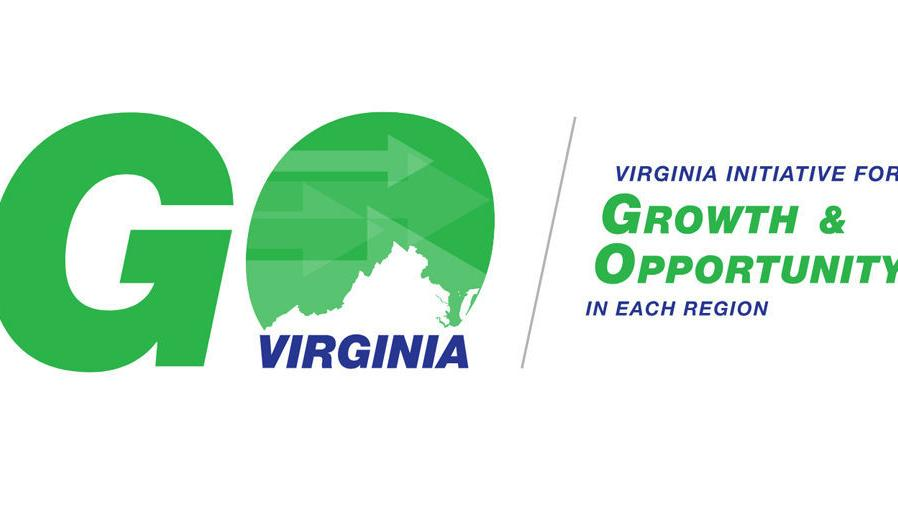 Go Virginia Awards More Than 230 000 In Grants To Help With Job Recovery In The Richmond Region From Covid 19 Business News Richmond Com