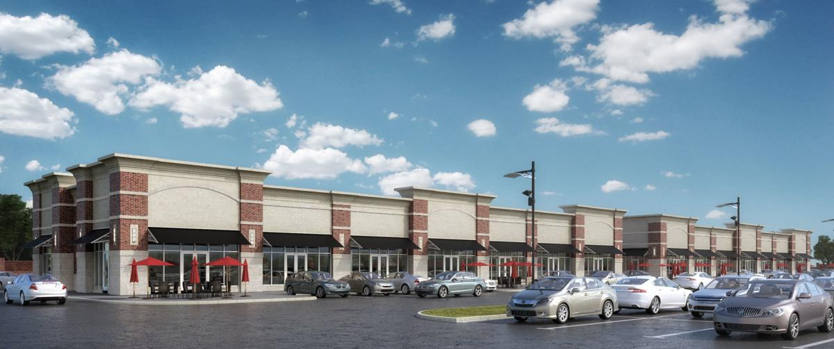 Pizza & Beer of Richmond restaurant to anchor new shopping center in Hanover, north of Rutland - Richmond.com