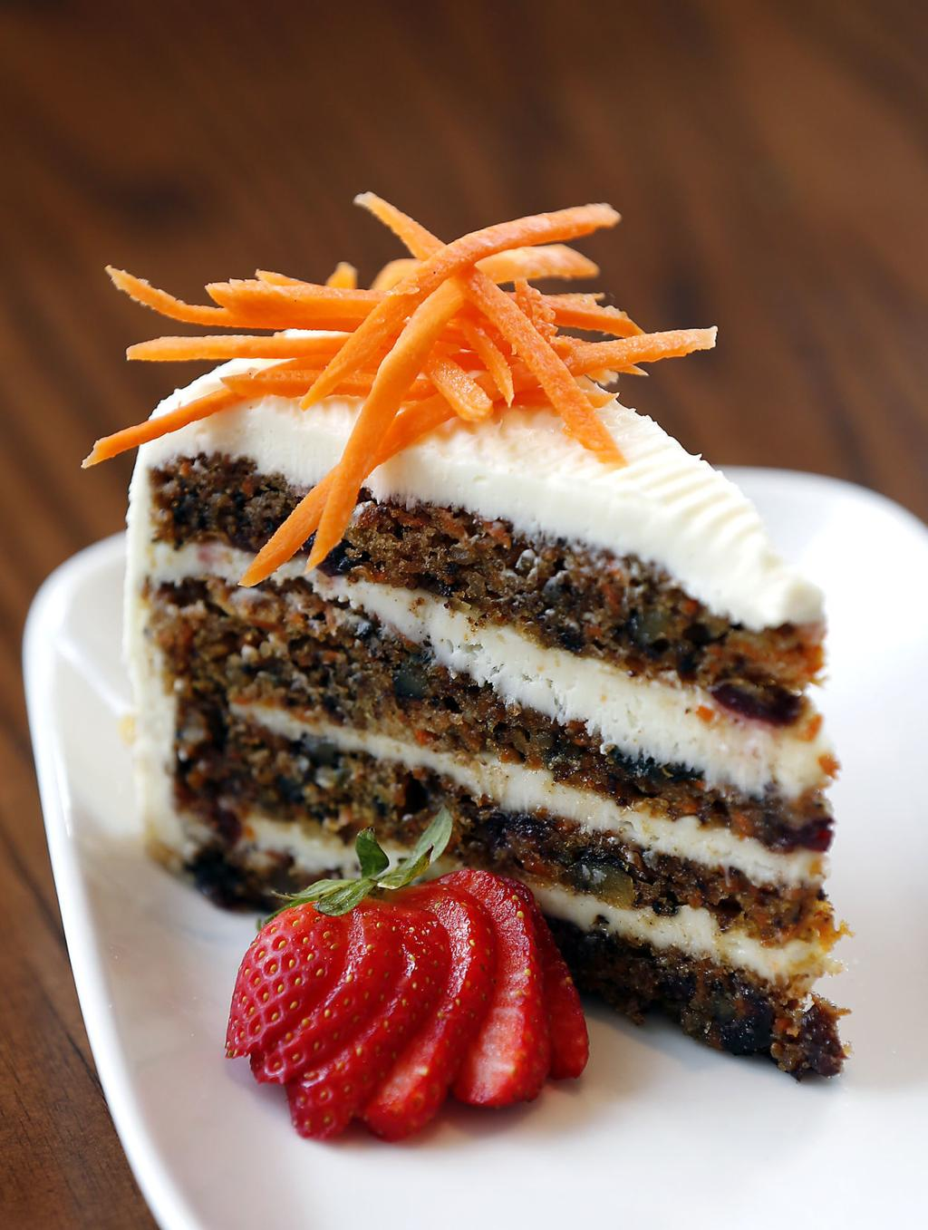 Restaurant review: The Daily Kitchen & Bar brings winning