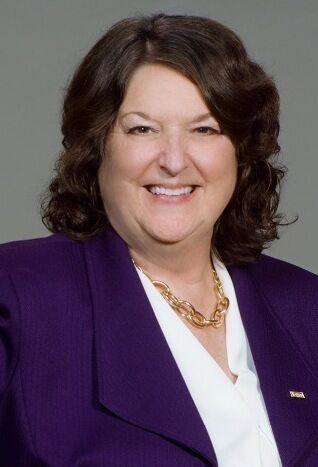 Annette Osterbind