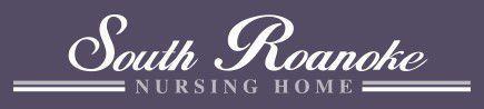 South Roanoke Nursing Home