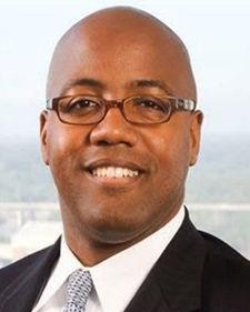 Stoney names new Richmond head of economic development