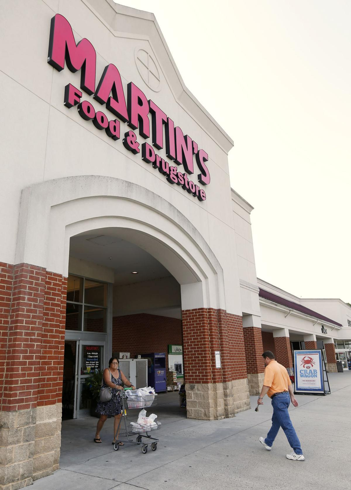 Despite buying only 10 locations, Publix has plans for more
